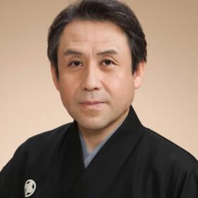 善養寺恵介 ZENYOJI Keisuke